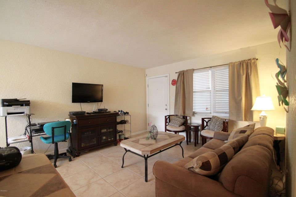 Comercial para Venda às 1029 Park Drive 1029 Park Drive Indian Harbour Beach, Florida 32937 Estados Unidos