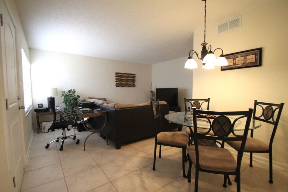 Additional photo for property listing at 1029 Park Drive 1029 Park Drive Indian Harbour Beach, Florida 32937 United States