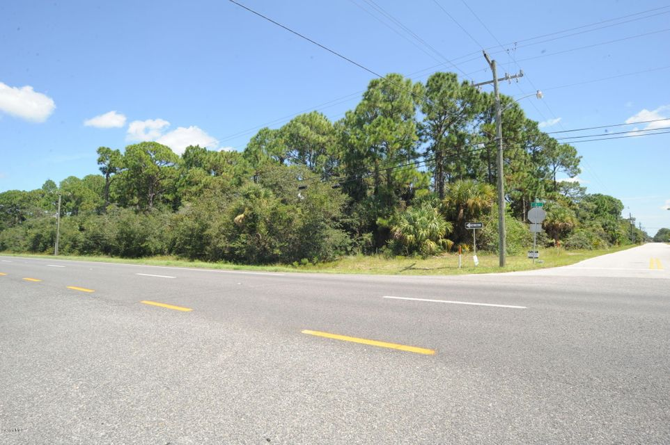 Additional photo for property listing at N Us 1 N Us 1 Mims, Florida 32754 United States