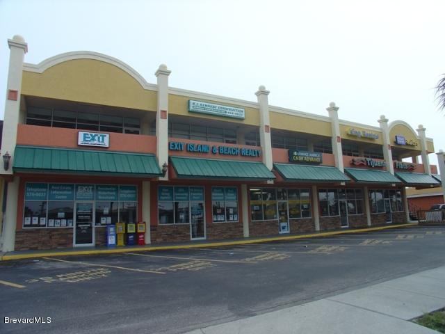 Additional photo for property listing at 76 E Merritt Island Causeway 76 E Merritt Island Causeway Merritt Island, Florida 32952 United States