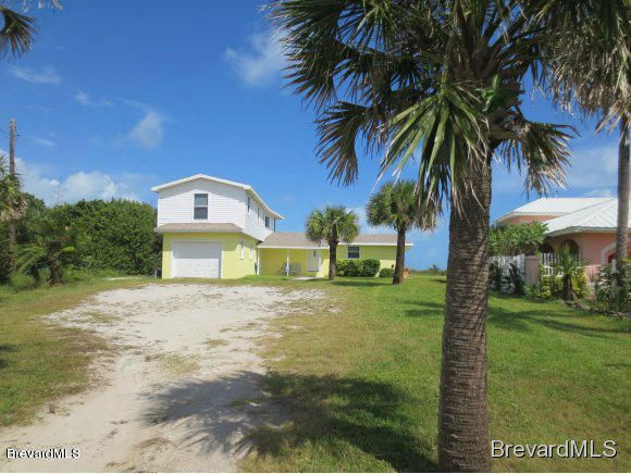 6545 Highway A1a, Melbourne Beach, FL 32951