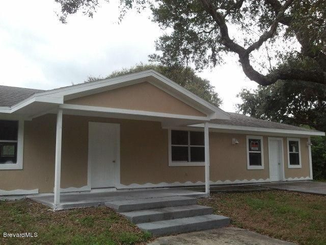 Additional photo for property listing at 2605 Malabar Road 2605 Malabar Road Malabar, Florida 32950 Usa