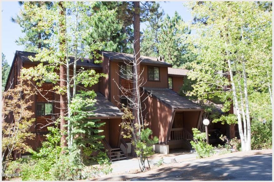Tek Ailelik Ev için Satış at 914 Northwood 914 Northwood Incline Village, Nevada 89451 Amerika Birleşik Devletleri
