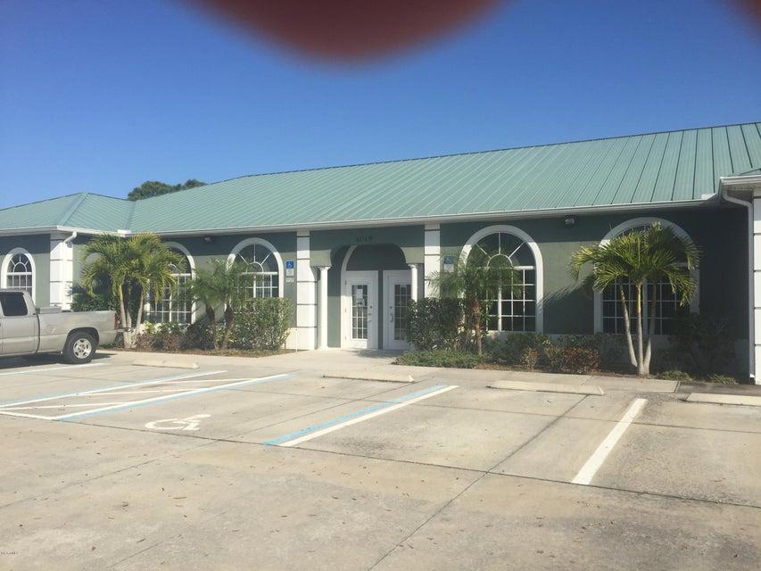 komerziell für Mieten beim 1019 Harvin 1019 Harvin Rockledge, Florida 32955 Vereinigte Staaten