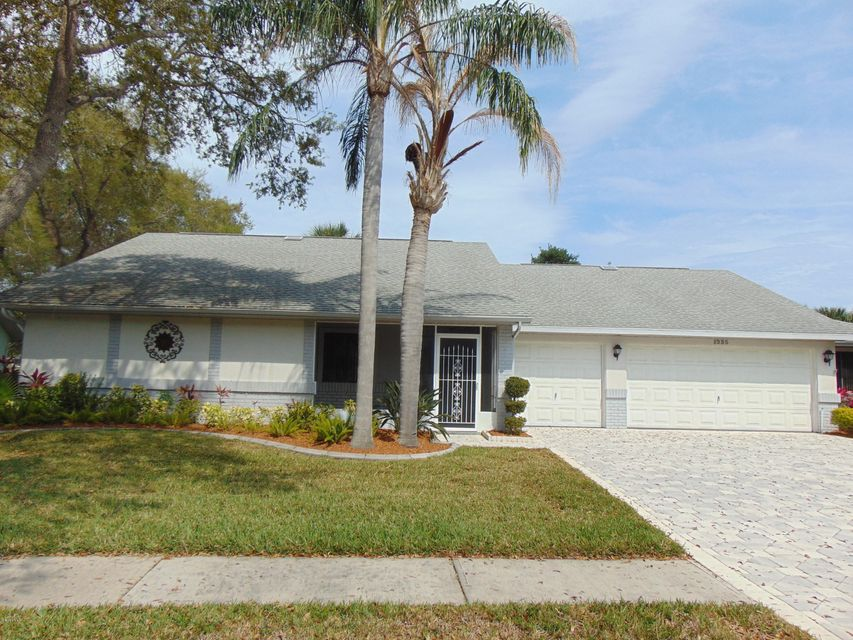1335 Independence Avenue, Melbourne, FL 32940
