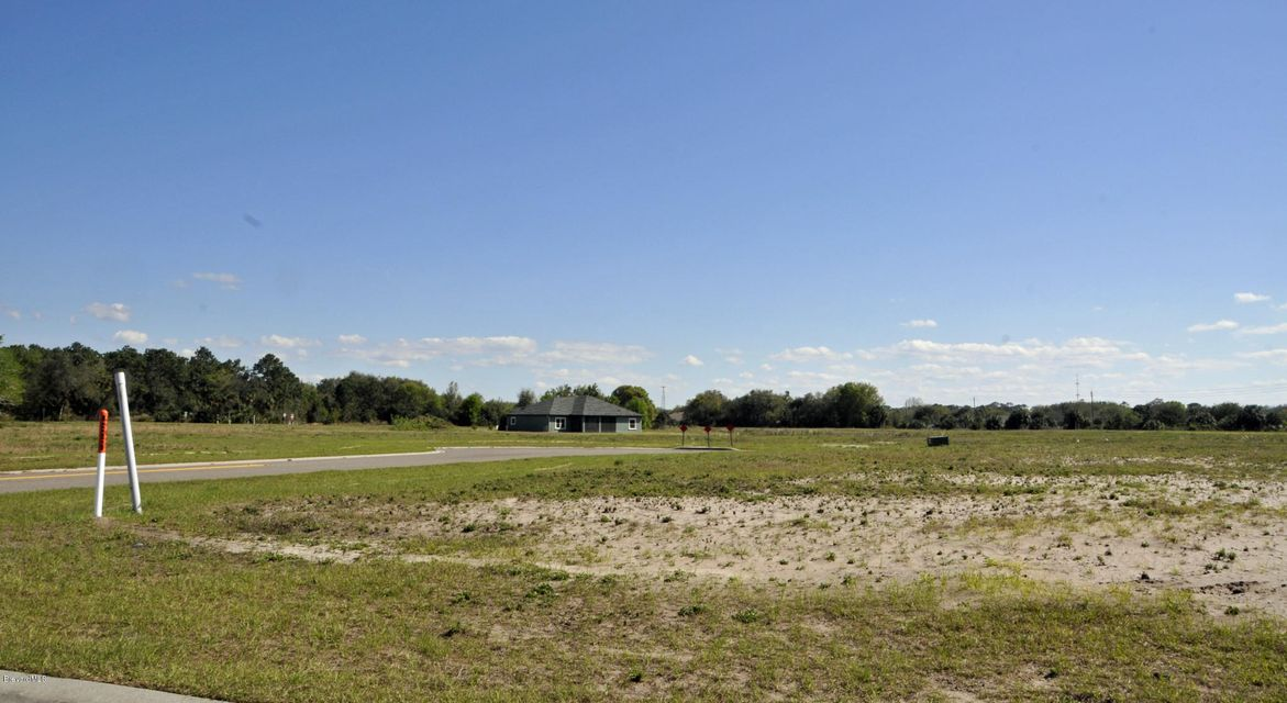 Additional photo for property listing at Meadow Lakes Meadow Lakes Mims, Florida 32754 United States