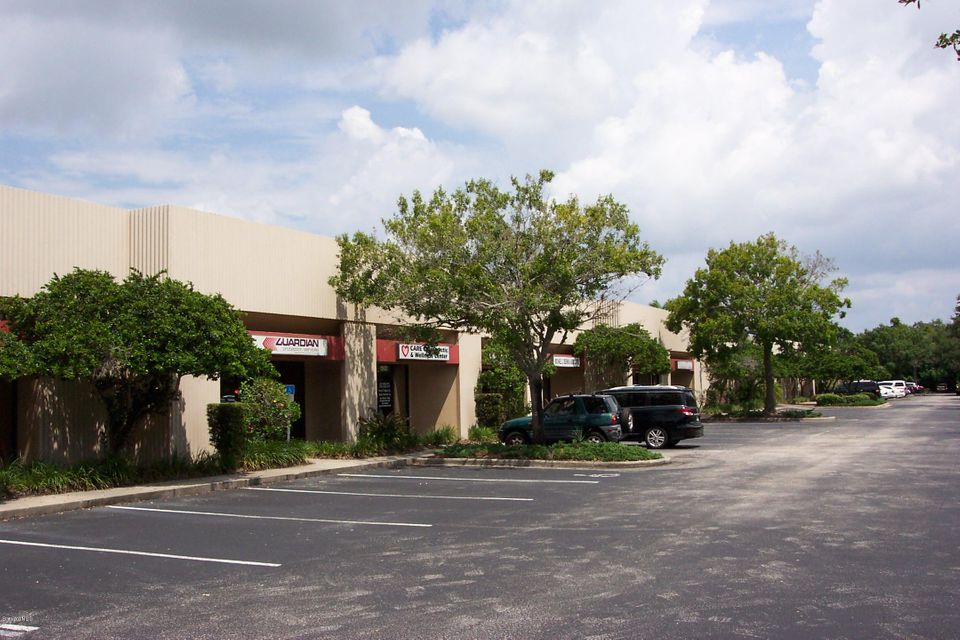 Commercial for Rent at 1930 Dairy 1930 Dairy West Melbourne, Florida 32904 United States