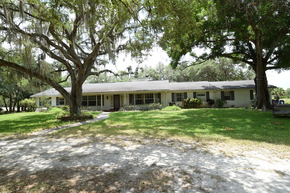 5845 Lake Washington Road, Melbourne, FL 32934