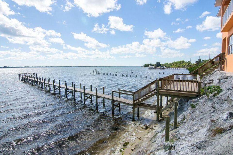 Additional photo for property listing at 5155 Highway 1 5155 Highway 1 Palm Shores, Florida 32940 United States