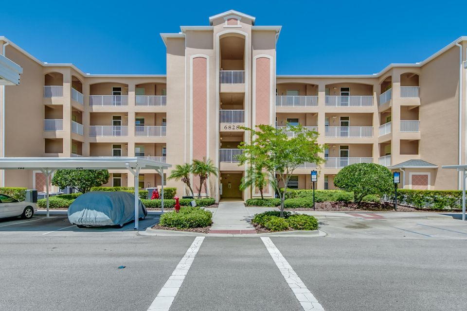 Active Adult 55 Communities Trinity Florida Real Estate