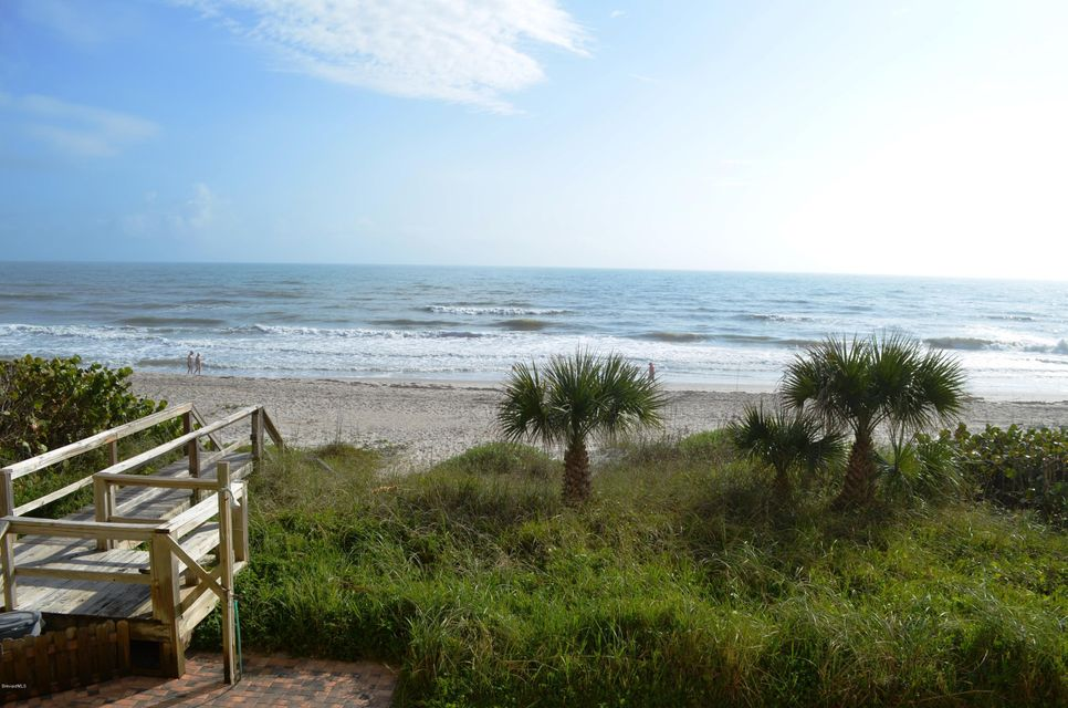 House for Rent at 1415 Highway A1a 1415 Highway A1a Indialantic, Florida 32903 United States