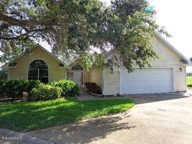 557 Dawson Drive, Melbourne, FL 32940