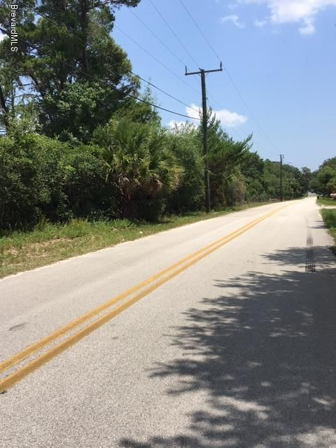 Additional photo for property listing at N U S 1 N U S 1 Mims, Florida 32754 Estados Unidos