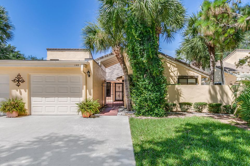 140 Regents Court, Melbourne, FL 32940