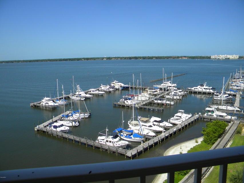 15 N Indian River Drive 1004, Cocoa, FL 32922