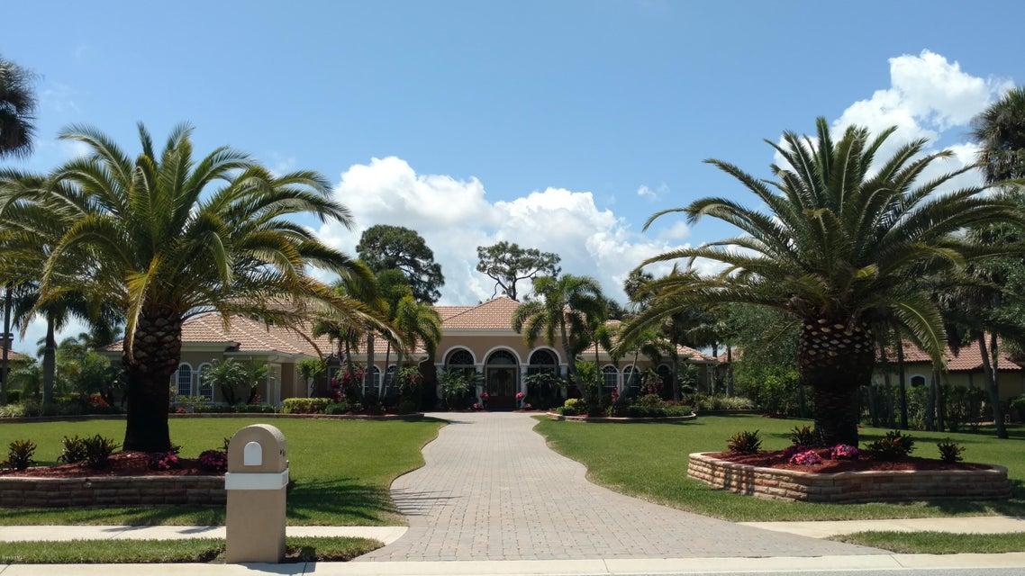 3103 Bellwind Circle, Rockledge, FL 32955