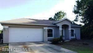 240 Crosspoint Street, Palm Bay, FL 32909