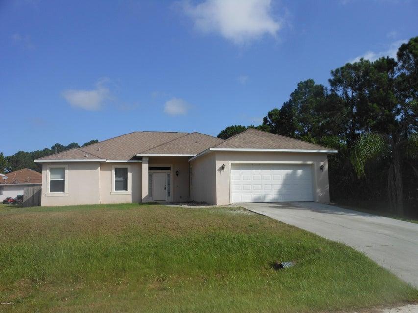 1195 SEXTON Road, Palm Bay, FL 32908