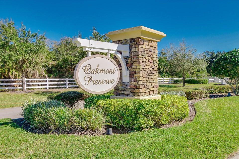 Mark för Försäljning vid 2532 Westhorpe 2532 Westhorpe Malabar, Florida 32950 Usa
