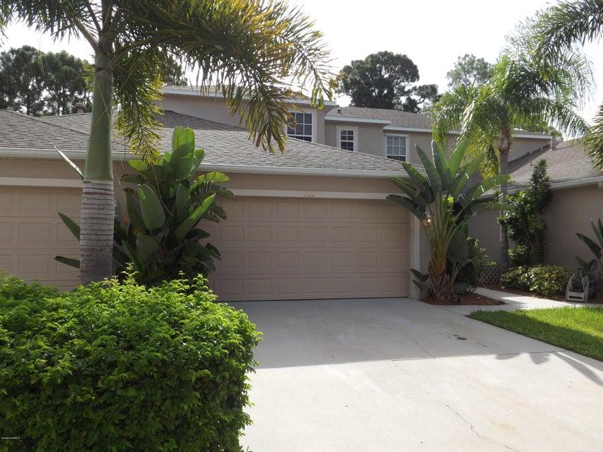 1988 Muirfield Way, Palm Bay, FL 32909