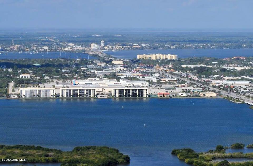 Image result for merritt island florida