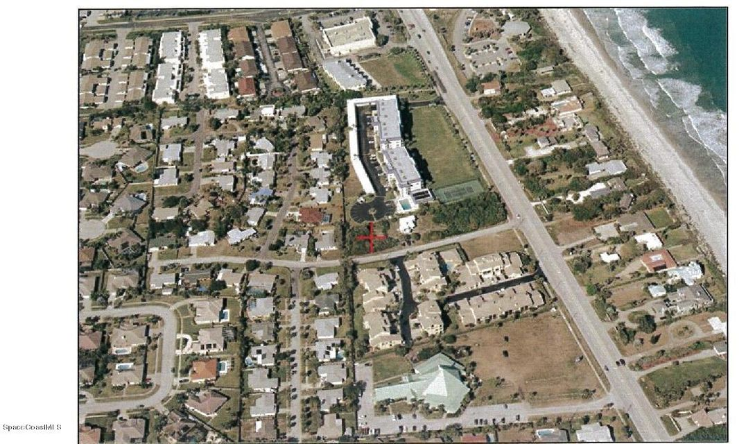 Land for Sale at 190 Beach Indialantic, Florida 32903 United States
