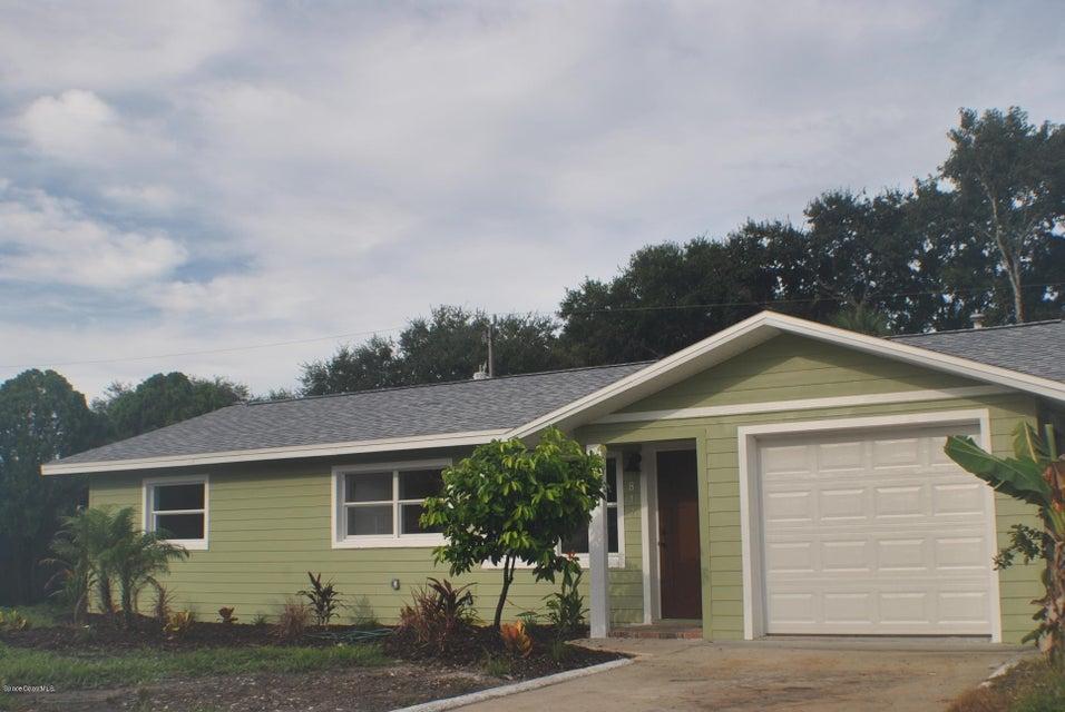 817 Hampton Way Merritt Island Fl 32953