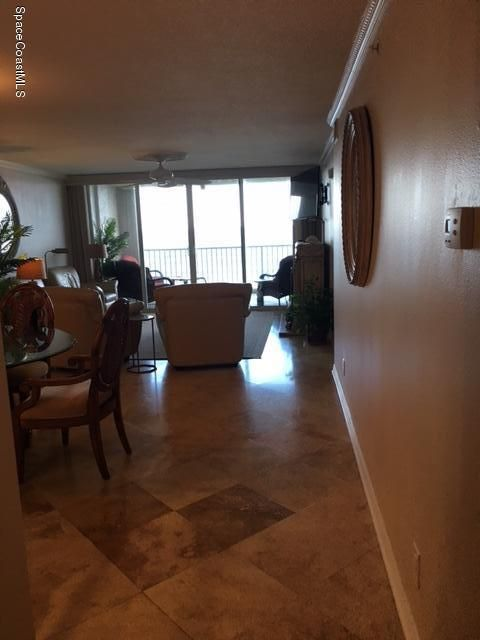 Additional photo for property listing at 425 Buchanan 425 Buchanan Cape Canaveral, Florida 32920 Hoa Kỳ