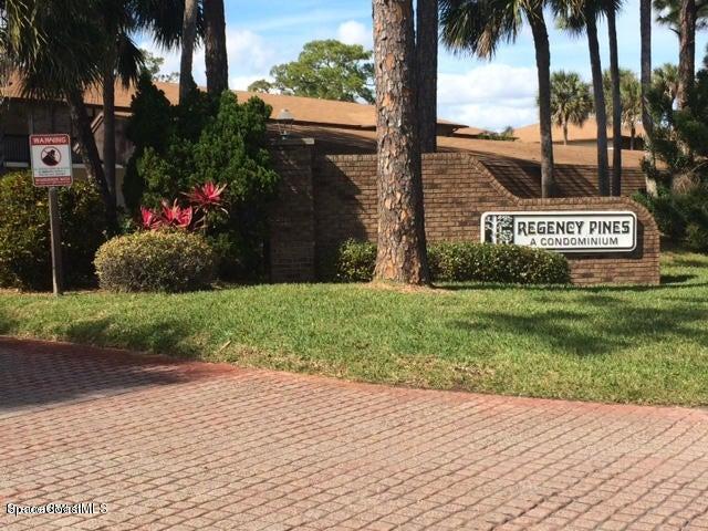 1515 Huntington Lane 1017, Rockledge, FL 32955