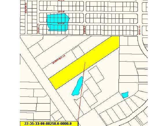 Terreno per Vendita alle ore 2080 Columbia Titusville, Florida 32780 Stati Uniti