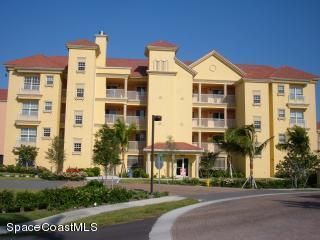 Condominium for Sale at 7461 Bella Lago Other Areas, Florida 99999 United States