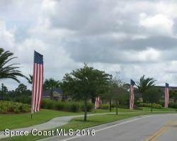 Land voor Verkoop een t 1234 SE Eldron Palm Bay, Florida 32909 Verenigde Staten