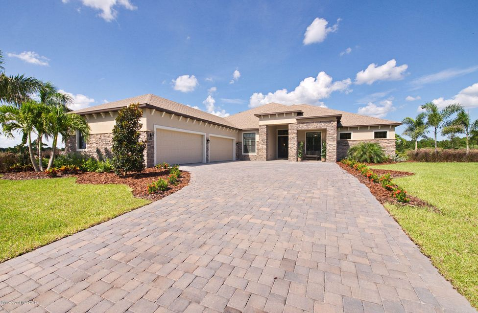 Tbd Pinto Lane, Palm Bay, FL 32909