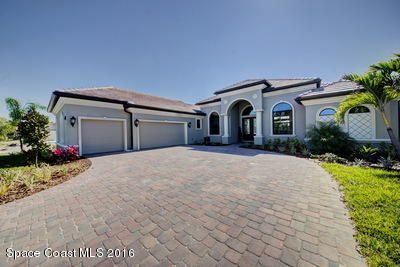 158 Deer Run Road, Palm Bay, FL 32909