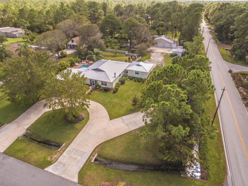 4985 Shade Tree Street, Cocoa, FL - USA (photo 1)