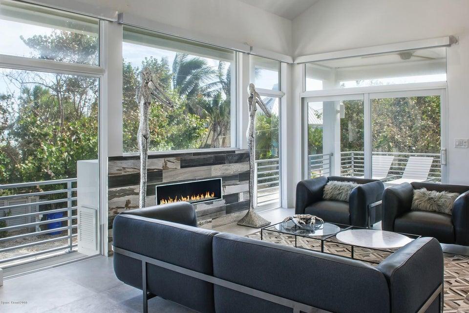 1811 E Sandpiper Road, Vero Beach, FL 32963
