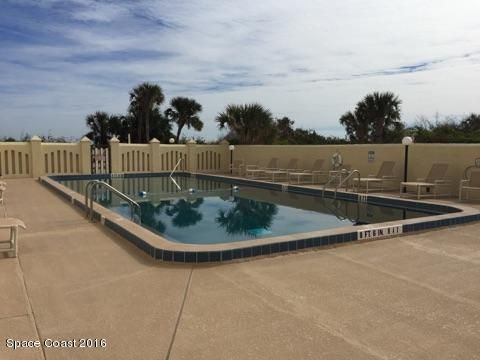Additional photo for property listing at 3010 N. Atlantic 3010 N. Atlantic Cocoa Beach, 플로리다 32931 미국