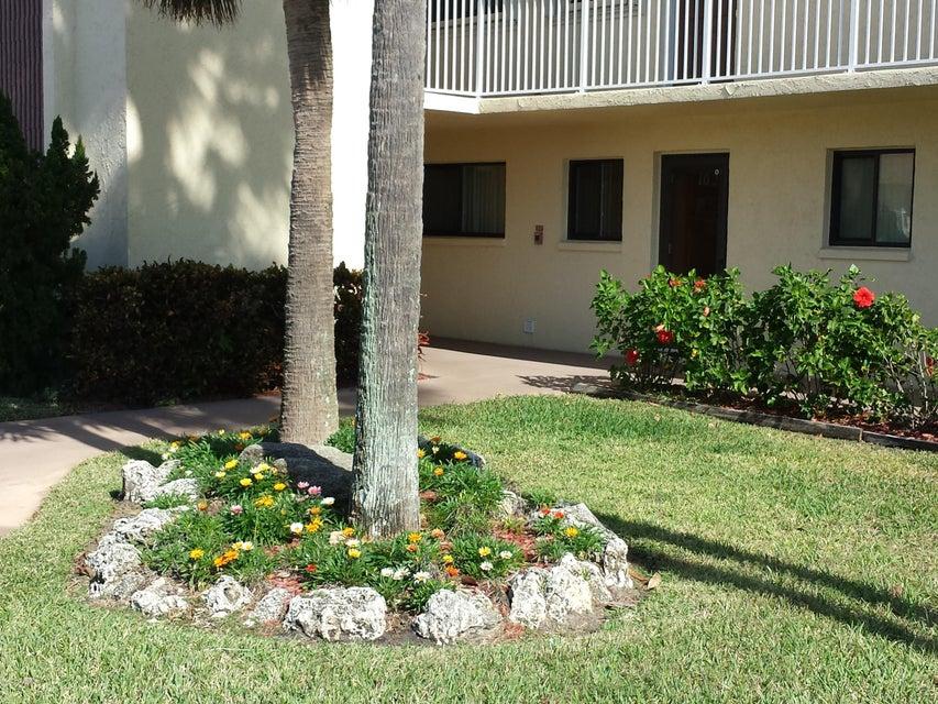 55 4th Street 102, Cocoa Beach, FL 32931