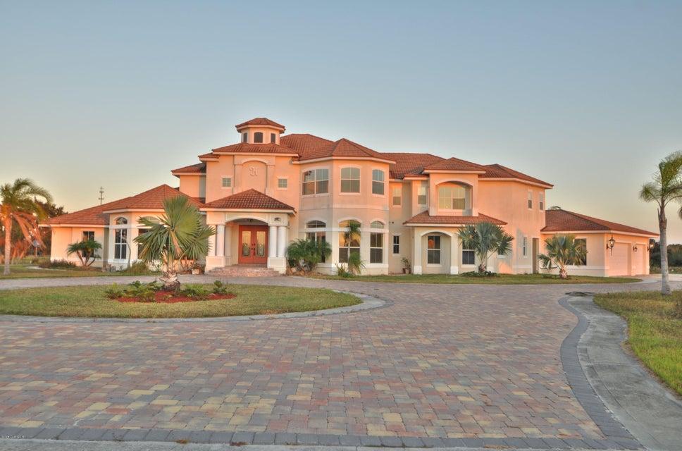 9235 Babcock Street, Palm Bay, FL 32909