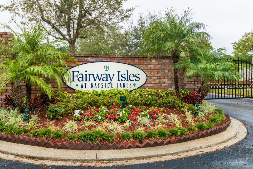 2020 Twelve Oaks Drive, Palm Bay, FL 32909