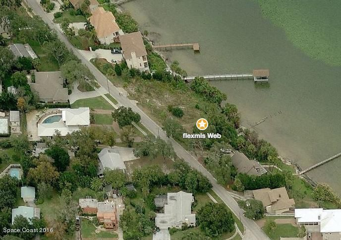 2514 N Indian River Drive, Cocoa, FL - USA (photo 1)