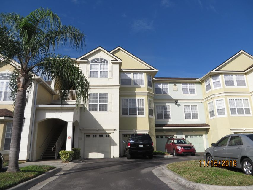 3349 S Kirkman Road 1516, Orlando, FL 32811
