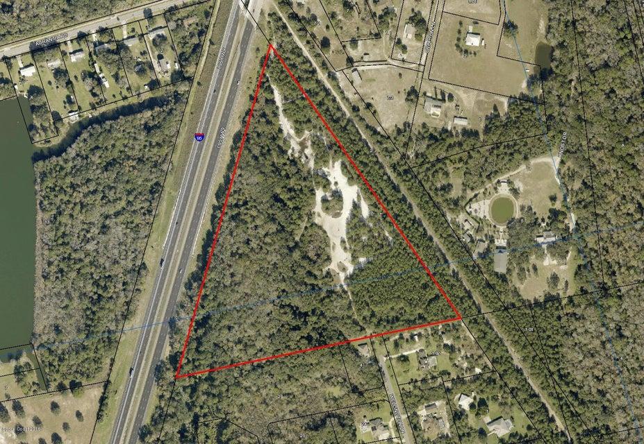 Land for Sale at Wellington Wellington Mims, Florida 32754 United States