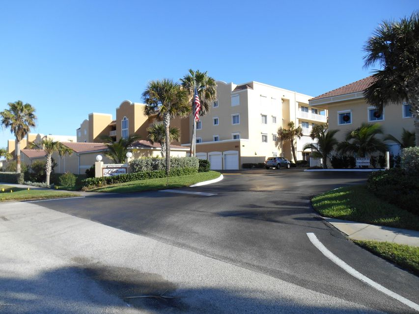 1811 N Hwy. A1a Highway 2206, Indian Harbour Beach, FL 32937