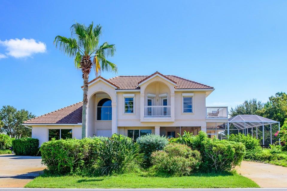 3101 Riverside Drive, Indialantic, FL 32903