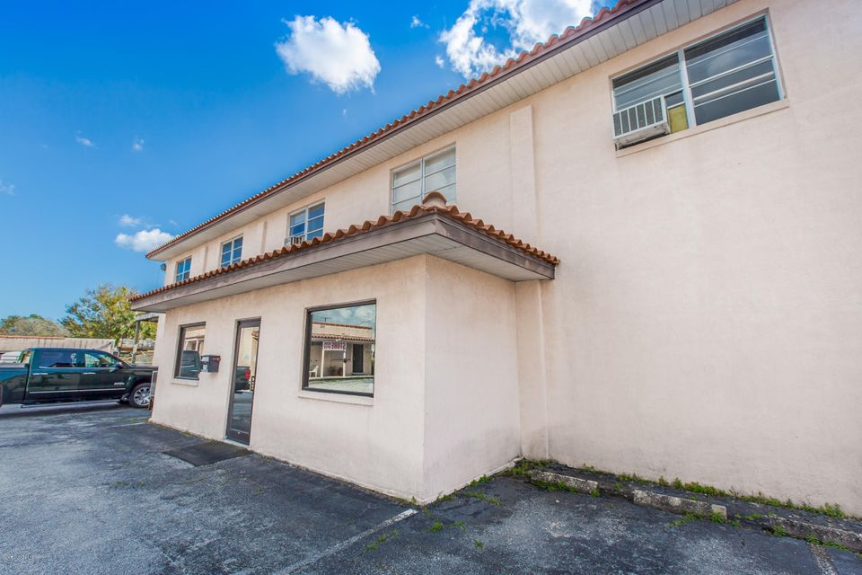 Commercial for Rent at 770 Clearlake 770 Clearlake Cocoa, Florida 32922 United States