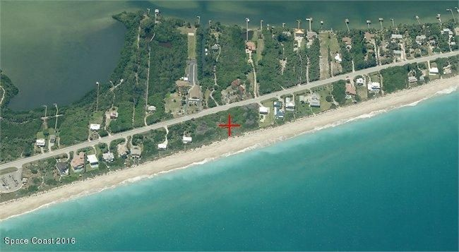 000 S Highway A1a, Melbourne Beach, FL 32951