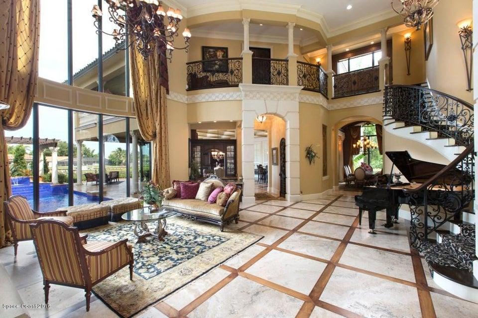 Additional photo for property listing at 304 Lansing Island  Satellite Beach, Florida 32937 États-Unis