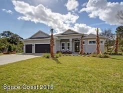 3885 Indian River Drive, Cocoa, FL 32926