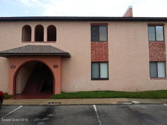 205 San Paulo Circle 14205, West Melbourne, FL 32904